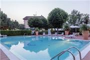 Dolci Colli Bike & Family Hotel - Gardasee
