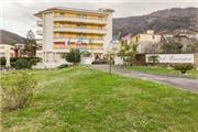 Sure Hotel Collection Europa Stabia - Neapel & Umgebung
