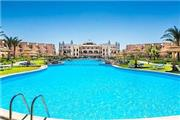Jasmine Palace Resort & Spa - Hurghada & Safaga