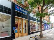 Travelodge London Woolwich - London & Südengland