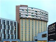 Four Points by Sheraton Fallsview - Kanada: Ontario