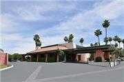 Travelodge by Wyndham Palm Springs - Kalifornien