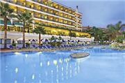 Blue Sea Costa Jardin & Spa - Teneriffa