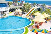 Drita Hotel Resort & Spa - Side & Alanya