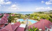 Pierre & Vacances Resort Sainte Luce - Martinique