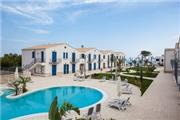 Scala dei Turchi Resort & Spa - Sizilien