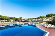 Pine Cliffs Residence, a Luxury Collection Resort - Faro & Algarve