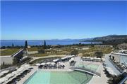 Parc Hotel Germano Suites & Apartments - Gardasee