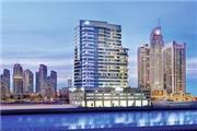 DAMAC Maison Canal Views - Dubai