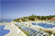 Maistra Petalon Resort - Appartements - Kroatien: Istrien