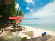By Beach Resort - Thailand: Insel Koh Samui