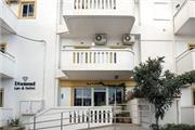 Diamond Apartments & Suites - Kreta