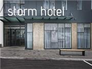 Storm Hotel by Keahotels - Island