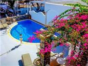 King Suites - Santorin