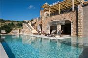 Lameriana Secret Luxury Village - Kreta