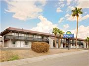 Days Inn & Suites Needles - Kalifornien
