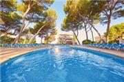 MLL Palma Bay Club Resort - Mallorca