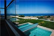 Sunny Villas Resort and Spa Hanioti - Chalkidiki