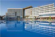 Hipotels Playa De Palma Palace & Spa - Mallorca