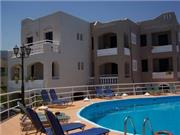 Stalis Bay Studios & Apartments - Kreta