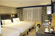 Best Western Plus London Croydon Aparthotel - London & Südengland