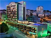 Holiday Inn Antalya Lara - Antalya & Belek