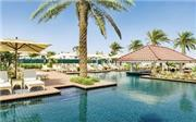 Al Habtoor Polo Resort & Club - Dubai