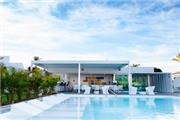 Seven Hotel & Wellness Gay Only - Gran Canaria