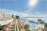 Valamar Collection Girandella Resort - Family Hote... - Kroatien: Istrien