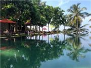 Underneath The Mango Tree Beach & Spa Resort - Sri Lanka