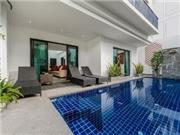 Thaimond Residence By Tropiclook - Thailand: Insel Phuket