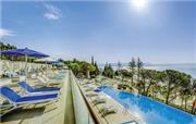 Valamar Collection Girandella Resort - Maro Suites - Kroatien: Istrien