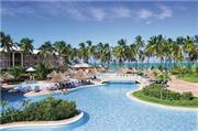 Be Live Collection Punta Cana - Grand Punta Cana /... - Dom. Republik - Osten (Punta Cana)