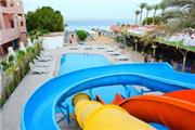 Minamark Beach Resort - Hurghada & Safaga