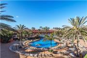 Oasis Village Club - Fuerteventura
