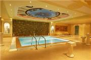 Secret Paradise Hotel & Spa - Chalkidiki