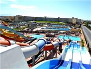 Tia Heights Makadi Bay - Hurghada & Safaga