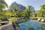 Dinarobin Beachcomber Golf Resort & Spa - Mauritius