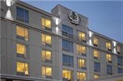 Doubletree by Hilton Boston Bayside - New England