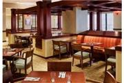 Courtyard by Marriott New York Manhattan Midtown E... - New York