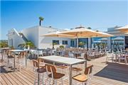 Modica Beach Resort - Sizilien