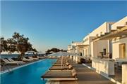 Costa Grand Resort & Spa - Santorin