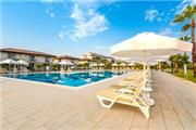 Crystal Boutique Beach Resort - Antalya & Belek