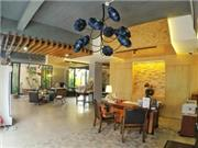 Sea Front Home - Thailand: Insel Phuket