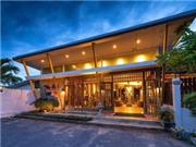 The One Cozy Vacation Residence - Thailand: Insel Phuket
