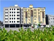 TOP Be Inn Hotel Al Khoud Muscat - Oman
