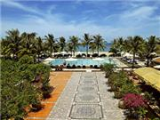 Victoria Hoi an Beach Resort & Spa - Vietnam