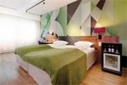 Scandic Solli - Norwegen