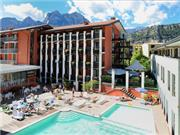 Club Hotel La Vela & Appartement - Gardasee