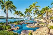 Turtle Bay Resort - Hawaii - Insel Oahu